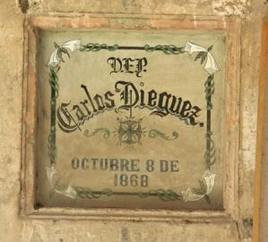 Dieguez_crypt