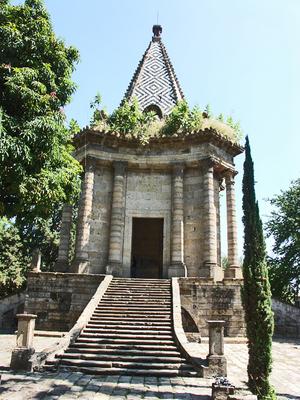 Mausoleum_belen