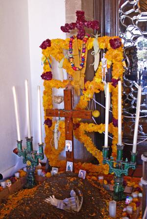 Altar_tradicional_morelia