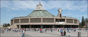 Basilica_of_our_lady_of_guadalupe