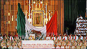 John_paul_ii_celebrates_mass