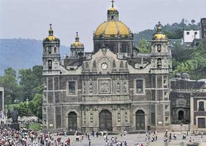 Old_basilica