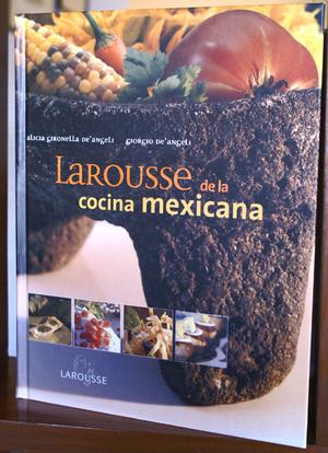 Larousse_portada