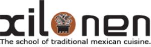 Logo_xilonen