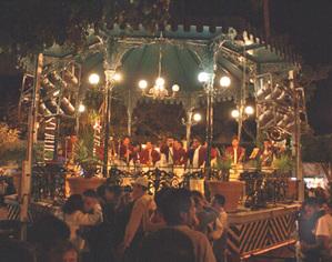 Banda_fiestas