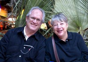 Judy_and_ken_november_2007