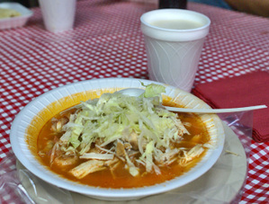Pozole_at_the_fiestas