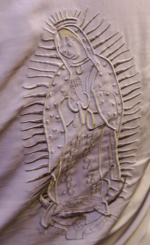 Guadalupe_shirt