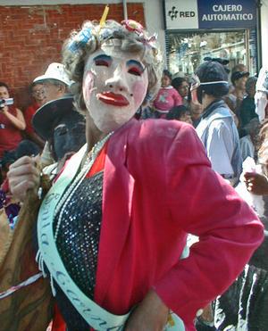 Sayaca_carnaval