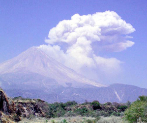 Volcano_after