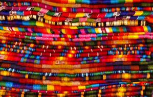 Stripes_1_san_cristbal_scarves
