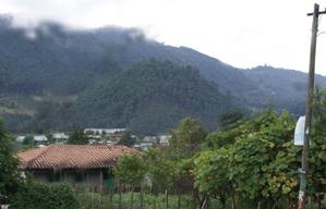 Chiapas_view_zinacantn_2