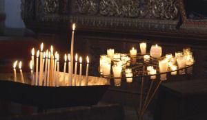 Santo_domingo_church_san_cristbal_2