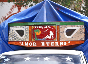 Amor_eterno