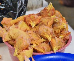 Chicken_heads