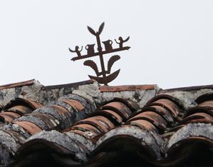 Roof_cross