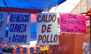 Como_mexico_no_hay_dos_2