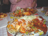 Enchiladas_placeras_1